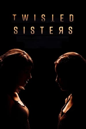Image Twisted Sisters
