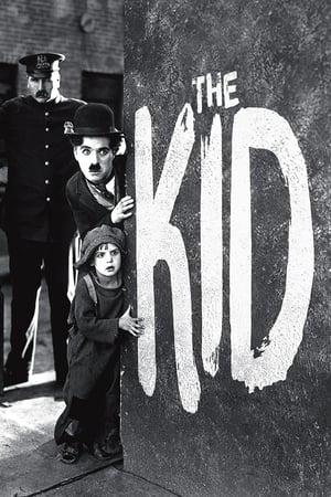 Image The Kid