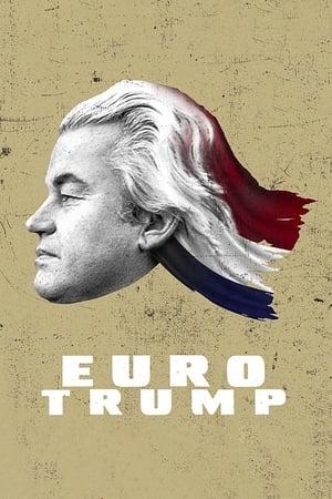 EuroTrump