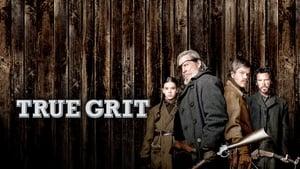 images True Grit