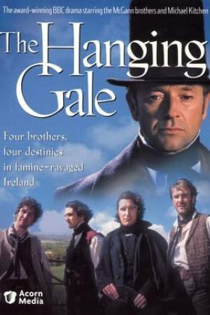 Image The Hanging Gale