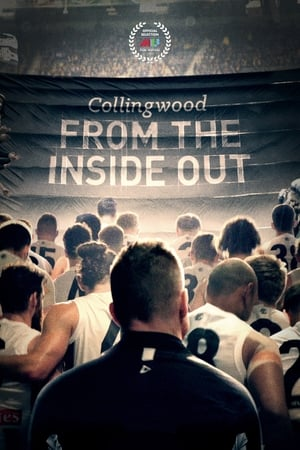 Image Collingwood: From The Inside Out