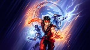 images Mortal Kombat Legends: Battle of the Realms
