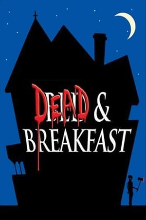 Image Dead & Breakfast