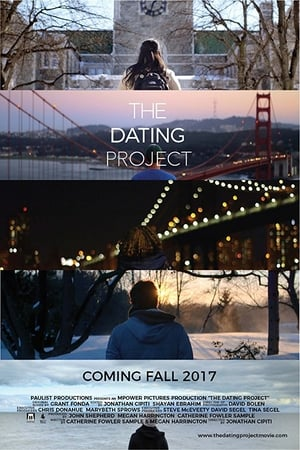 Image The Dating Project