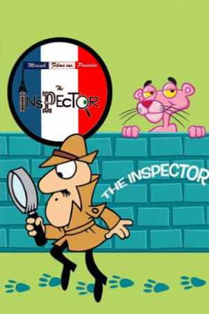 Image The Inspector