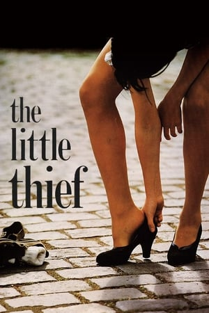 Image The Little Thief