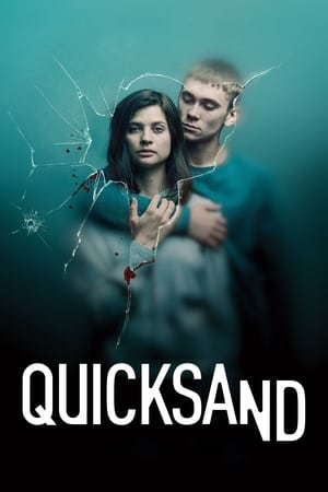 Image Quicksand - Rien de plus grand
