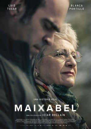 Ver Online Maixabel