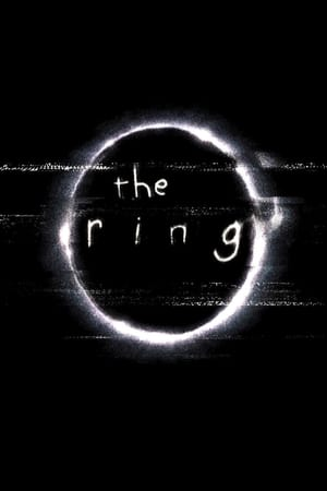 Image The Ring