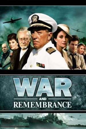 Image War and Remembrance