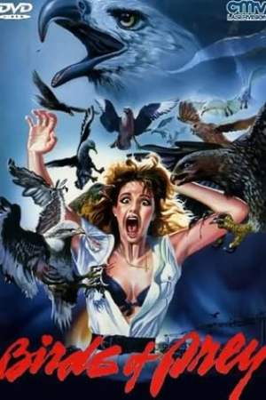 Image Birds of Prey