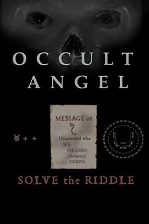 Image Occult Angel