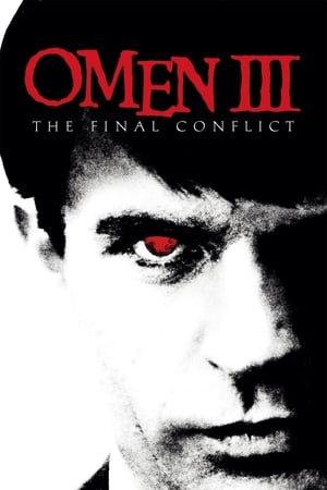 Image Omen III: The Final Conflict