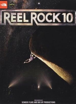Reel Rock 10
