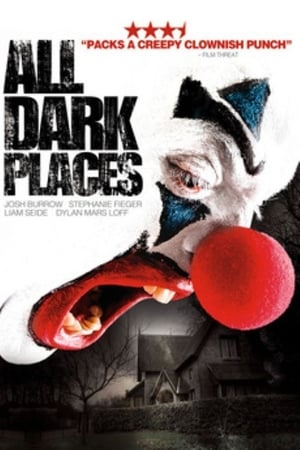 Image All Dark Places