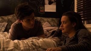 親愛的初戀 線上看   iMovie4U電影線上看