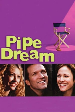 Image Pipe Dream