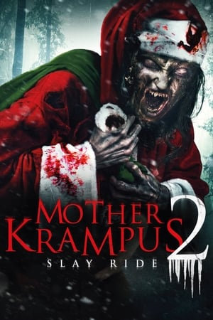 Image Mother Krampus 2: Slay Ride