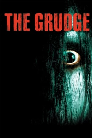 Image The Grudge