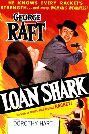 Image Loan Shark