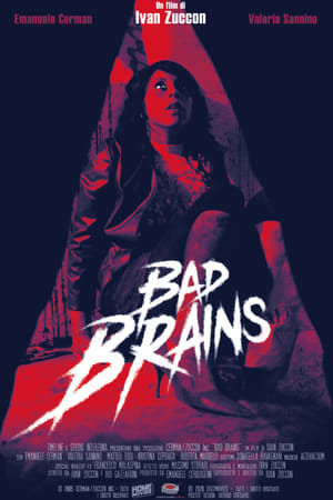 Image Bad Brains