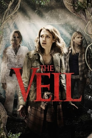 Image The Veil