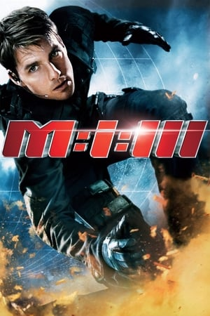 Image Mission: Impossible III