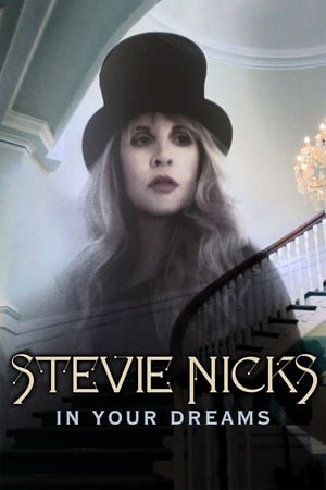 Image Stevie Nicks: In Your Dreams