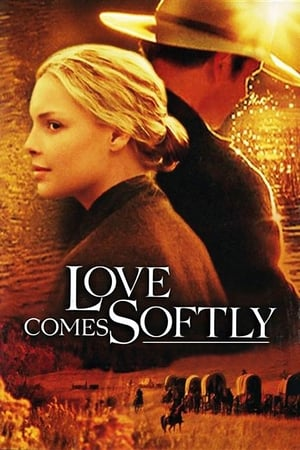 Image Love Comes Softly