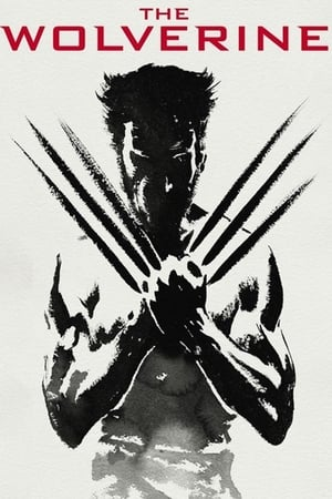 Image The Wolverine: Path of a Ronin