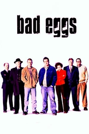 Image Bad Eggs