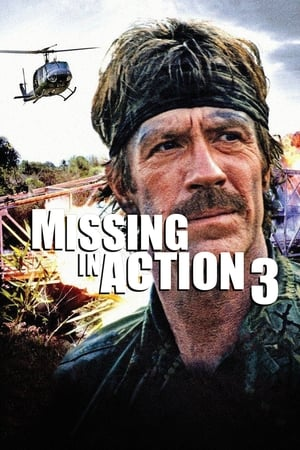 Image Braddock: Missing in Action III