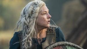 Watch Vikings 6x4 Online
