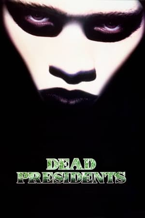 Image Dead Presidents
