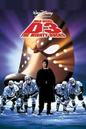 Image D3: The Mighty Ducks