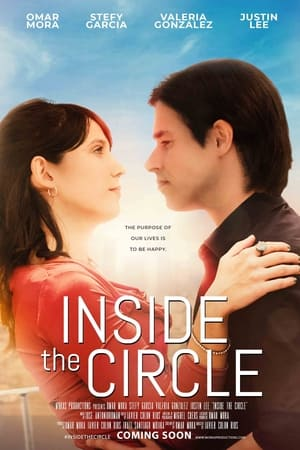 Ver Online Inside the Circle