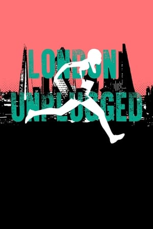 Poster London Unplugged 2018