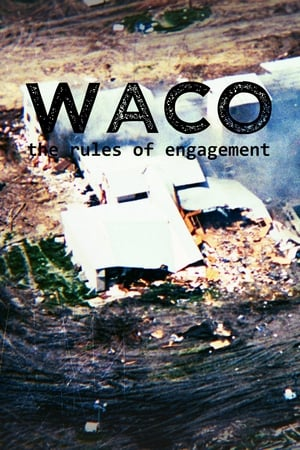 Image Waco: The Rules of Engagement