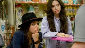 Ver Better Things 4x2 Online
