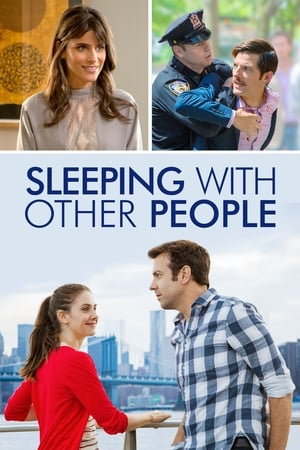 Image Sleeping with Other People