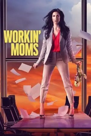 Image Workin' Moms