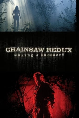 Image Chainsaw Redux: Making a Massacre