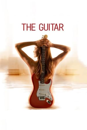 Image The Guitar