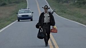 Watch The Walking Dead 1x1 Online