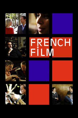 Image French Film