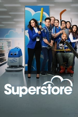 Image Superstore