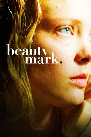 Image Beauty Mark