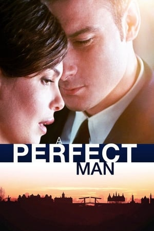 Image A Perfect Man