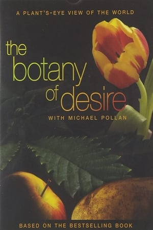 Image The Botany of Desire